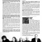 Intervista per Ascension magazine 30 - parte 2