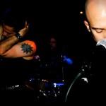 Cico's Pub - Curtatone (Mn) - 31.05.14