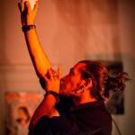 ArciVirgilio - Mantova - 26.10.14