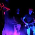 Live Curtatone (Mn), 2012