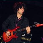 Live Milano, Zoe Club, 2011