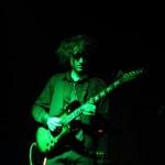 Live Carpi (Mo), Ekidna, 2012