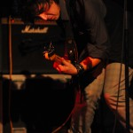 Live Firenze, Viper Theatre, 2009