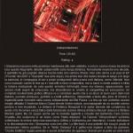 Darkroom Aprile 2012