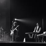 Teatro Sociale - Mantova - 14.02.15