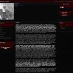 Recensione Darkitalia - Settembre 2009