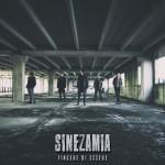 Sinezamia_fingere_di_essere_single_RGB