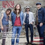 cover385 rockerilla