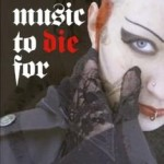Music to die for - 2008