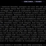recensione D-side ottobre 2007