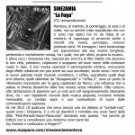 Ascension Magazine 30 - recensione album