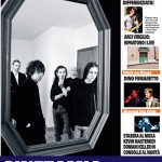 Alta Fedeltà - copertina - 1 Marzo 2012