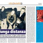 Alta Fedeltà - Intervista 1 Marzo 2012
