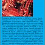 """Recension album """"Alta fedeltà"""" 1 Marzo 2012"""