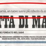 Gazzetta di MAntova 8.6.13 b