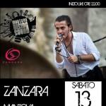 """13/09/14 – """"Lungolago Arlecchino"""" – Mantova"""