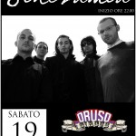 2) Druso circus - Bergamo 19.2.11
