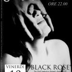 4) Sinezamia - BlackRose