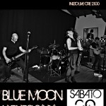 "29/06/13 – ""Blue Moon"" – Marmirolo (Mn)"
