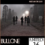 "16/04/13 – ""Bullone"" – Piacenza"