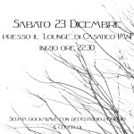 Casatico 23.12.06