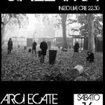 """6/02/13 – """"Arci Ecate"""" – Nogara (Vr)"""