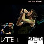 """07/03/14 – """"Latte Più"""" – Brescia"""