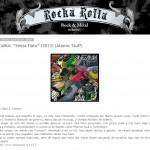 rockarollazine (argentina)