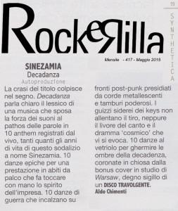 Rockerilla2015
