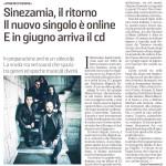 Gazzetta di Mantova, 18.5.19